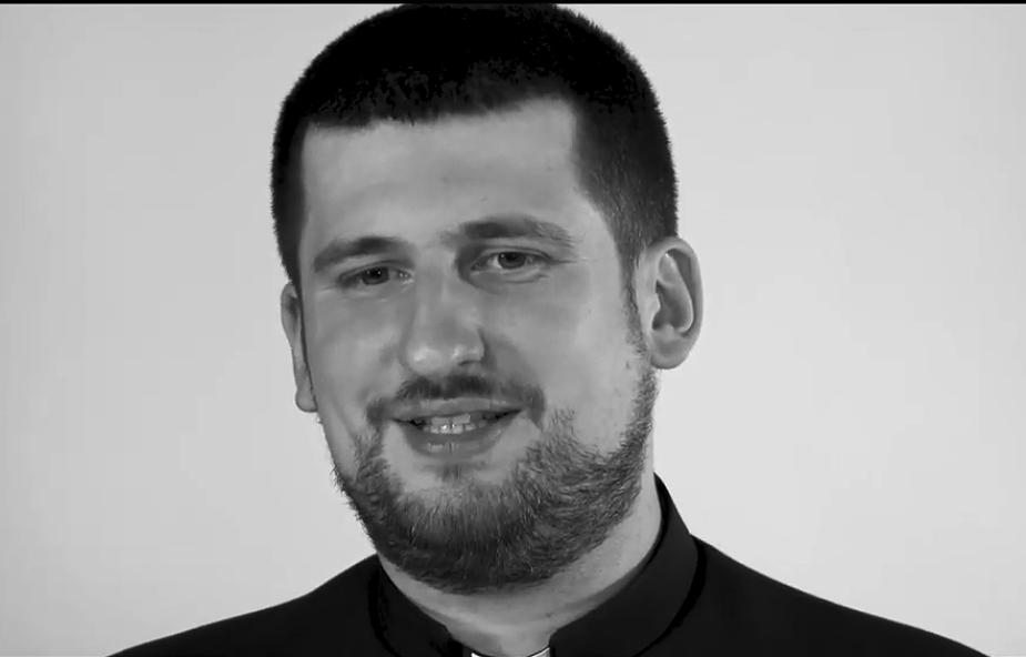 Liturgia i charyzmaty. Dwa światy czy jeden Kościół?