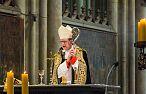 Dziennikarze sprzeciwiają się kardynałowi. Kontrowersje wokół raportu z Kolonii
