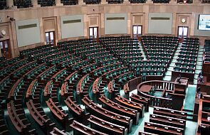 Sejmowa komisja negatywnie o większości poprawek Senatu do budżetu na 2021. Odrzucono m. in. dofinansowanie psychiatrii dziecięcej