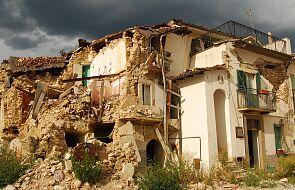 Chorwacja: 76 budynków kościelnych zniszczonych i uszkodzonych w trzęsieniu ziemi