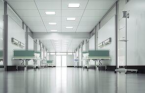 Ministerstwo Zdrowia: 4835 nowych zakażeń koronawirusem, zmarło 291 osób