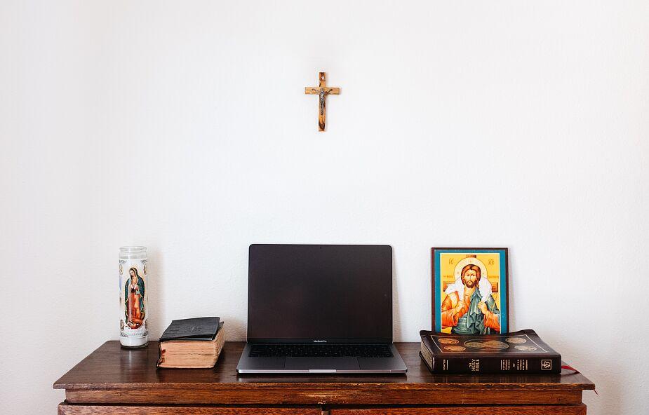 Jedność nie może być oczekiwaniem na to, by wszyscy stali się katolikami