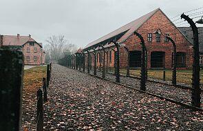 Muzeum Auschwitz-Birkenau reaguje na sformułowanie o polskich obozach koncentracyjnych w Politico