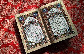 Francja: imamowie uchwalili dokument przeciw ekstremizmowi