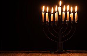 """Sympozjum z okazji 24. Dnia Judaizmu: Życie i śmierć, """"Kładę dziś przed tobą życie i szczęście, śmierć i nieszczęście"""" (Pwt 30,15)"""
