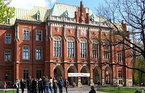 Kraków: społeczność UJ zawiązała inicjatywę w reakcji na kryzys klimatyczny