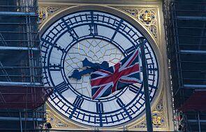 Ok. 50 tys. Czechów wystąpiło o status rezydenta w Wielkiej Brytanii