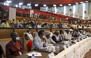 Niger: Mohamed Bazoum zwycięzcą I tury wyborów prezydenckich