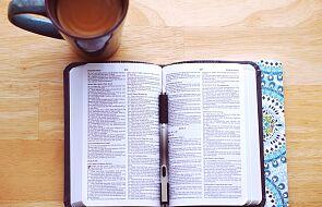 Jestem pewna, że Bóg przez Słowo mówi do każdego chrześcijanina