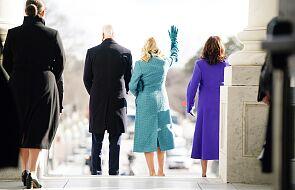 USA: Joe Biden rozpoczyna prezydenturę od mszy w katedrze św. Mateusza