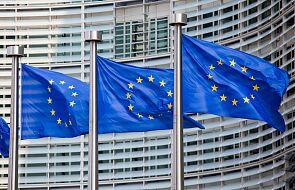 PE wzywa do wstrzymania budowy Nord Stream 2 i nowych sankcji na Rosję