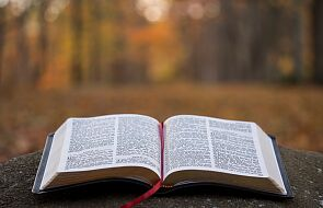 Kongregacja ds. Kultu Bożego i dyscypliny sakramentów o niedzieli Słowa Bożego