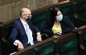 Sejm powołał nowego Rzecznika Praw Obywatelskich