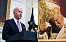 Rozmowa, o której mało kto wie. 40 lat temu Joe Biden spotkał się z Janem Pawłem II. Co papież powiedział prezydentowi USA?