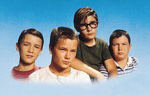 """Film na weekend: """"Stań przy mnie"""""""