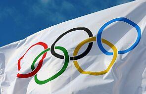Japonia: rząd zaprzecza doniesieniom o planach odwołania Igrzysk Olimpijskich w Tokio