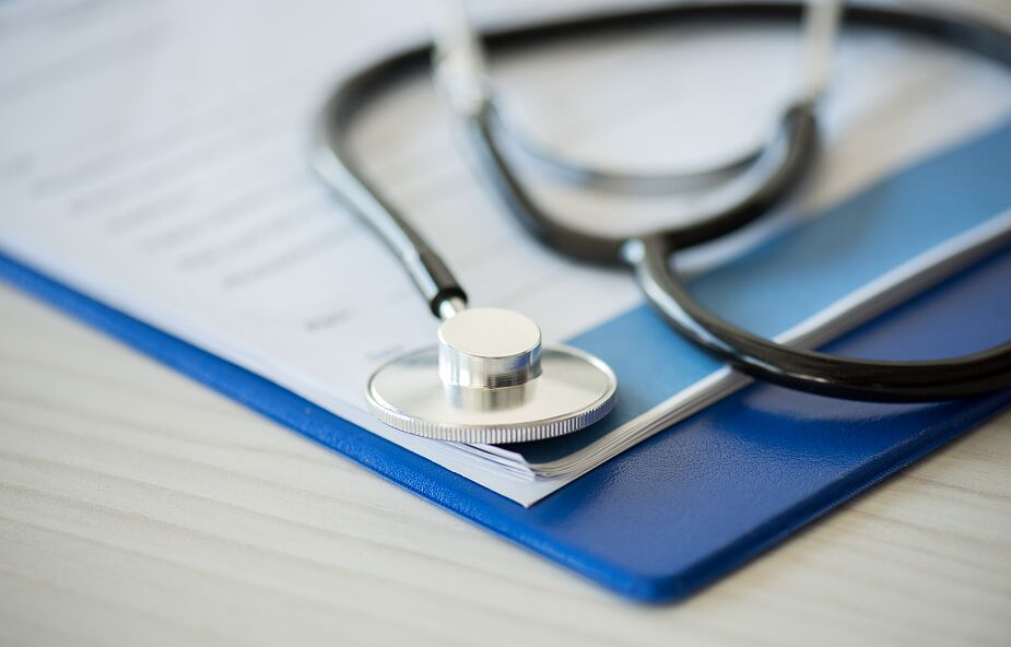 Ministerstwo Zdrowia: 7038 nowych zakażeń koronawirusem, 94 osoby zmarły