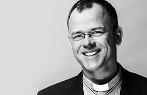 """""""Artur miał w sobie pasję wspólnoty"""". Pogrzeb ks. Godnarskiego, współtwórcy Przystanku Jezus"""