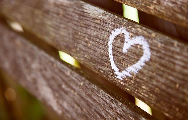 Zwariować z Miłości