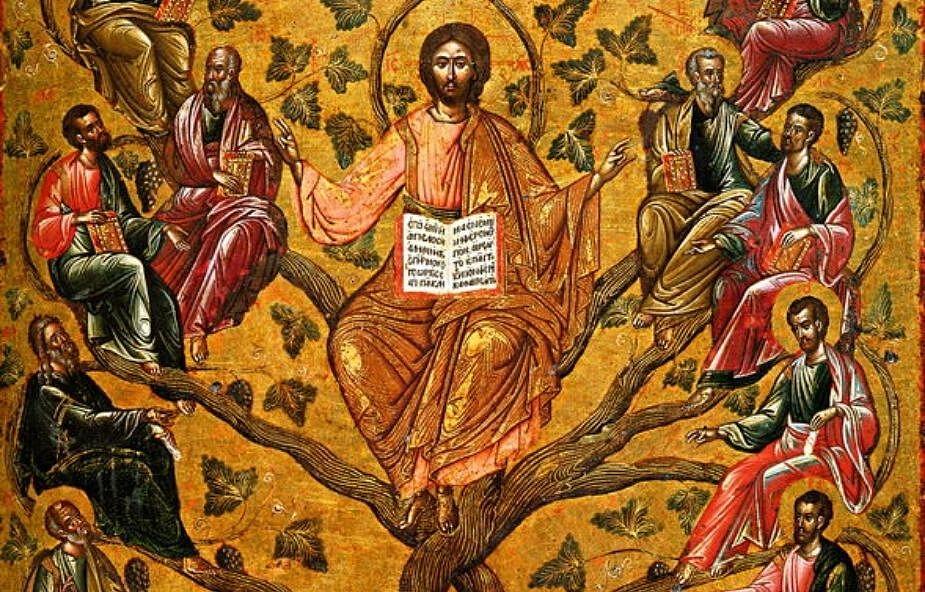 Dołącz do transmisji Centralnego Nabożeństwa Ekumenicznego pod przewodnictwem abp. Grzegorza Rysia