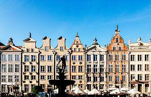 Szef OECD i inwestorzy mówią o szansach na rozwój gospodarczy Polski