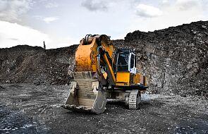 Katowice: w poniedziałek dalsze rozmowy o umowie społecznej dla górnictwa