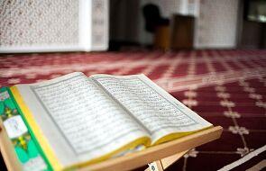 Jutro obchodzimy Dzień Islamu w Kościele katolickim w Polsce