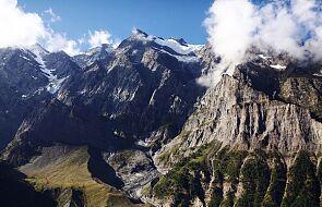 Starcia indyjsko-chińskie na spornej granicy w Himalajach