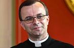 Bp Damian Bryl nowym biskupem w Kaliszu