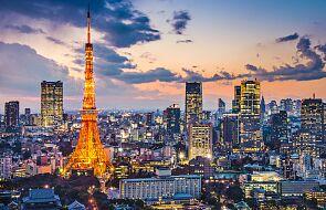Ekspert: Japonia nie osiągnie odporności stadnej na Covid-19 przed Igrzyskami Olimpijskimi