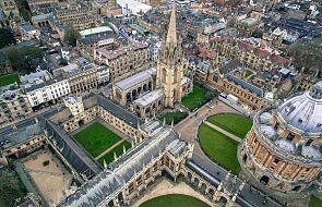 Uniwersytet Oksfordzki: antybiotyki azytromycyna i doksycyklina nie działają na Covid-19