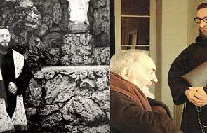 Zmarł ostatni towarzysz ojca Pio. Połączyło ich wyjątkowe wydarzenie
