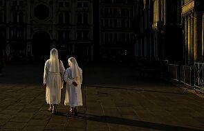 Augustyn: wykorzystywanie seksualne zakonnic to ciągle temat tabu