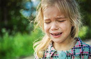 """Mama najczęściej mówi mi, że jestem niegrzeczna. """"Wtedy pęka mi serduszko"""""""