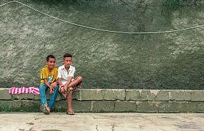150 milionów dzieci czeka na pomoc. Kardynał Schönborn apeluje