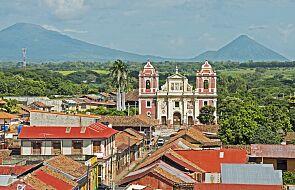Biskupi Nikaragui: trzeba odrzucić przemoc i wznowić dialog