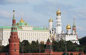 Ukraińskie służby specjalne: Rosja może wkroczyć do obwodu chersońskiego