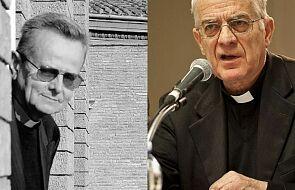 Federico Lombardi SJ o ojcu Andrzeju Koprowskim: był osobą niezwykle świadomą dzisiejszej rzeczywistości