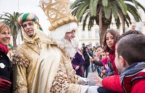 Orszaki Trzech Króli w nowej formie. Organizatorzy odpowiedzieli na wyzwania związane z obostrzeniami