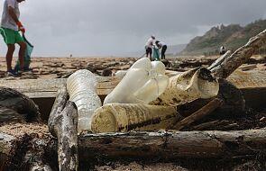 Unia Europejska wprowadziła ważne zmiany dotyczące plastiku. Tych produktów już nie kupisz