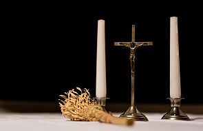 Brak wizyty po kolędzie to przełom w mentalności księży