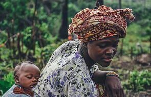 Jezuita: koronawirus zwiększa ubóstwo i przemoc wobec kobiet w Afryce