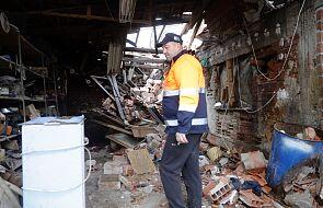 Zagrzeb: zbiórka na zniszczoną w wyniku trzęsienia ziemi bazylikę Serca Pana Jezusa