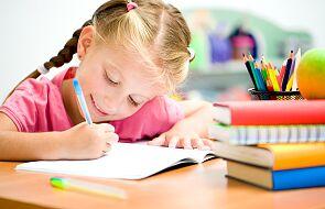 Czarnek: w piątek wydamy rekomendacje dla dyrektorów szkół o powrocie do nich dzieci z klas I-III