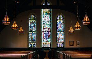 18 stycznia rusza Tydzień Modlitw o Jedność Chrześcijan