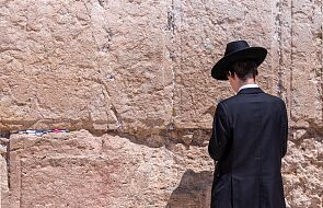 17 stycznia XXIV Ogólnopolski Dzień Judaizmu w Kościele katolickim w Polsce