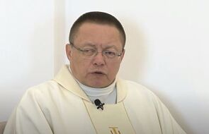Abp Ryś: doświadczenie Boga ma ten, kto kocha