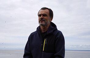Poluje, łowi ryby i służy mieszkańcom Alaski. Polski ksiądz otrzymał ważną nagrodę