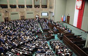 Sejm ustanowił nowe święto państwowe. Czy będzie wolne?