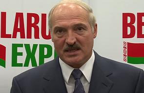 Niemcy prowadzą dochodzenie przeciw Łukaszence ws. przemycania migrantów